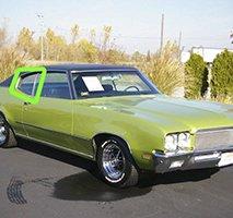 Buick 71