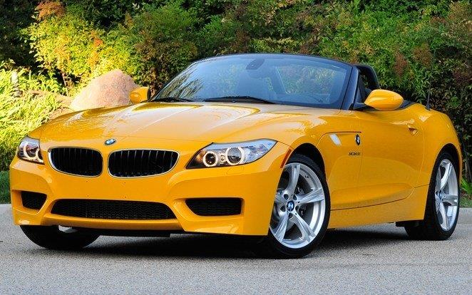 Vidros automotivos para carros importados
