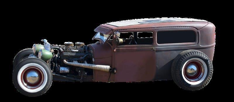 Vidros automotivos sob medida