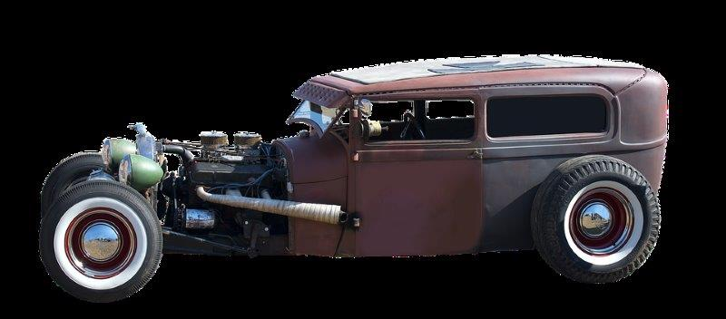 Vidros para carros sob medida