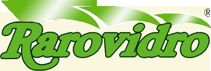 Vidros automotivos para carros antigos e especiais - Rarovidro