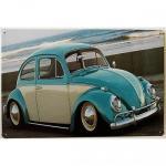 Acessórios para carros antigos