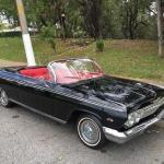 Parabrisa para carros antigos